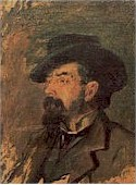F. Tarrega